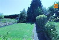 Foto 33 : Huis in 3071 ERPS-KWERPS (België) - Prijs € 316.000