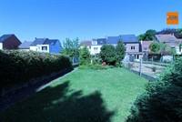 Foto 34 : Huis in 3071 ERPS-KWERPS (België) - Prijs € 316.000