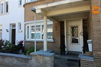 Foto 36 : Huis in 3071 ERPS-KWERPS (België) - Prijs € 316.000