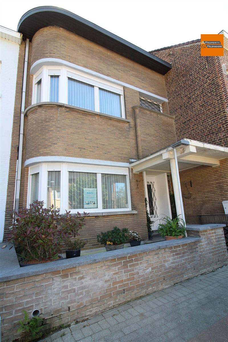 Foto 2 : Huis in 3071 ERPS-KWERPS (België) - Prijs € 316.000