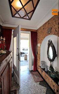 Foto 3 : Huis in 3071 ERPS-KWERPS (België) - Prijs € 316.000
