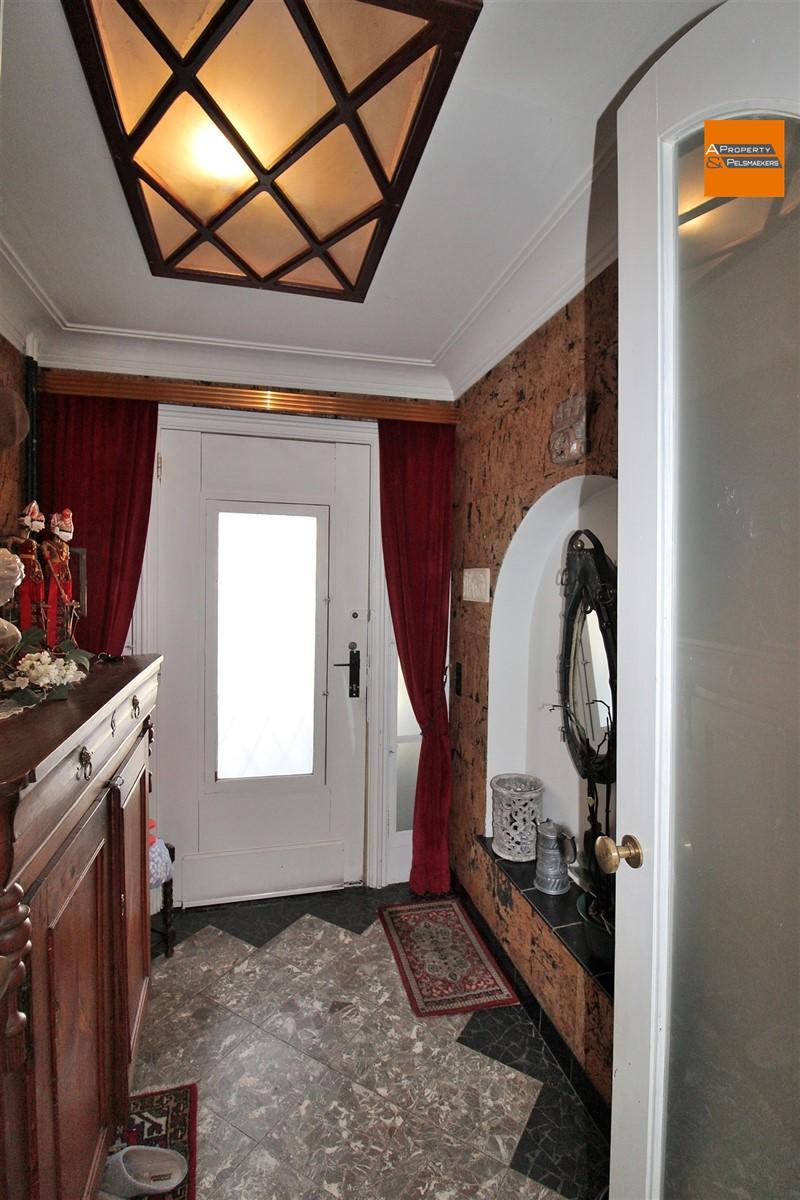 Foto 4 : Huis in 3071 ERPS-KWERPS (België) - Prijs € 316.000