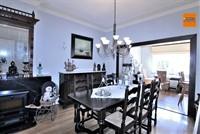 Foto 5 : Huis in 3071 ERPS-KWERPS (België) - Prijs € 316.000