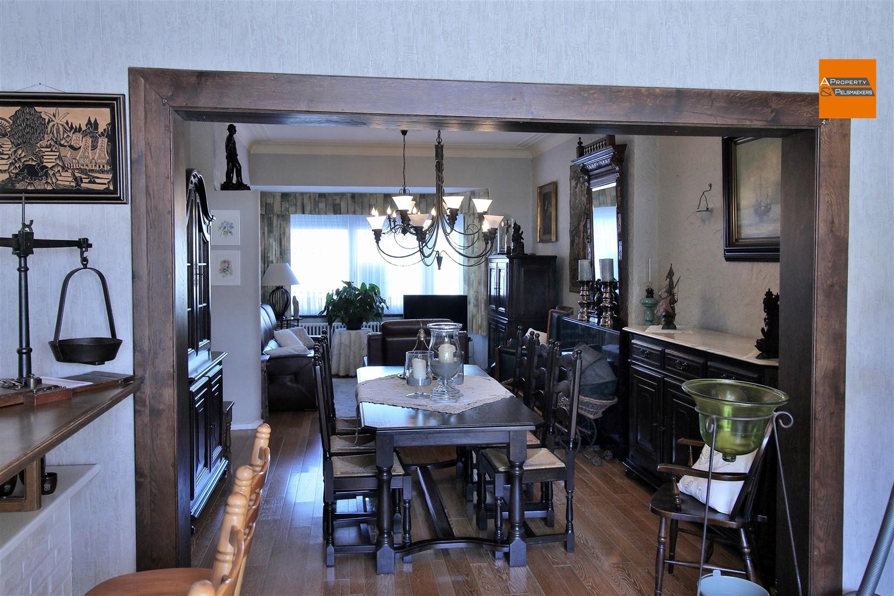 Foto 6 : Huis in 3071 ERPS-KWERPS (België) - Prijs € 316.000