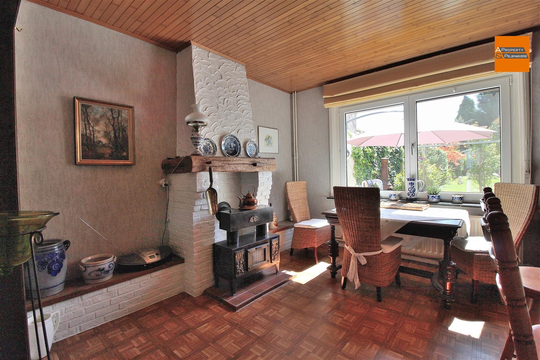 Foto 7 : Huis in 3071 ERPS-KWERPS (België) - Prijs € 316.000