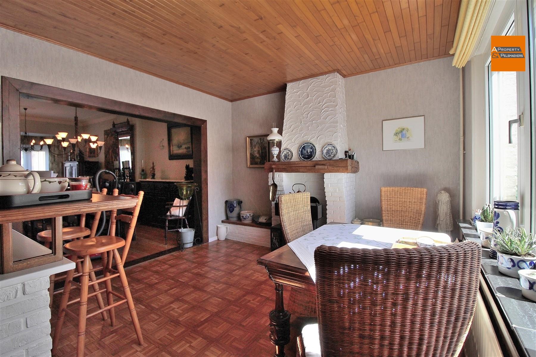 Foto 8 : Huis in 3071 ERPS-KWERPS (België) - Prijs € 316.000