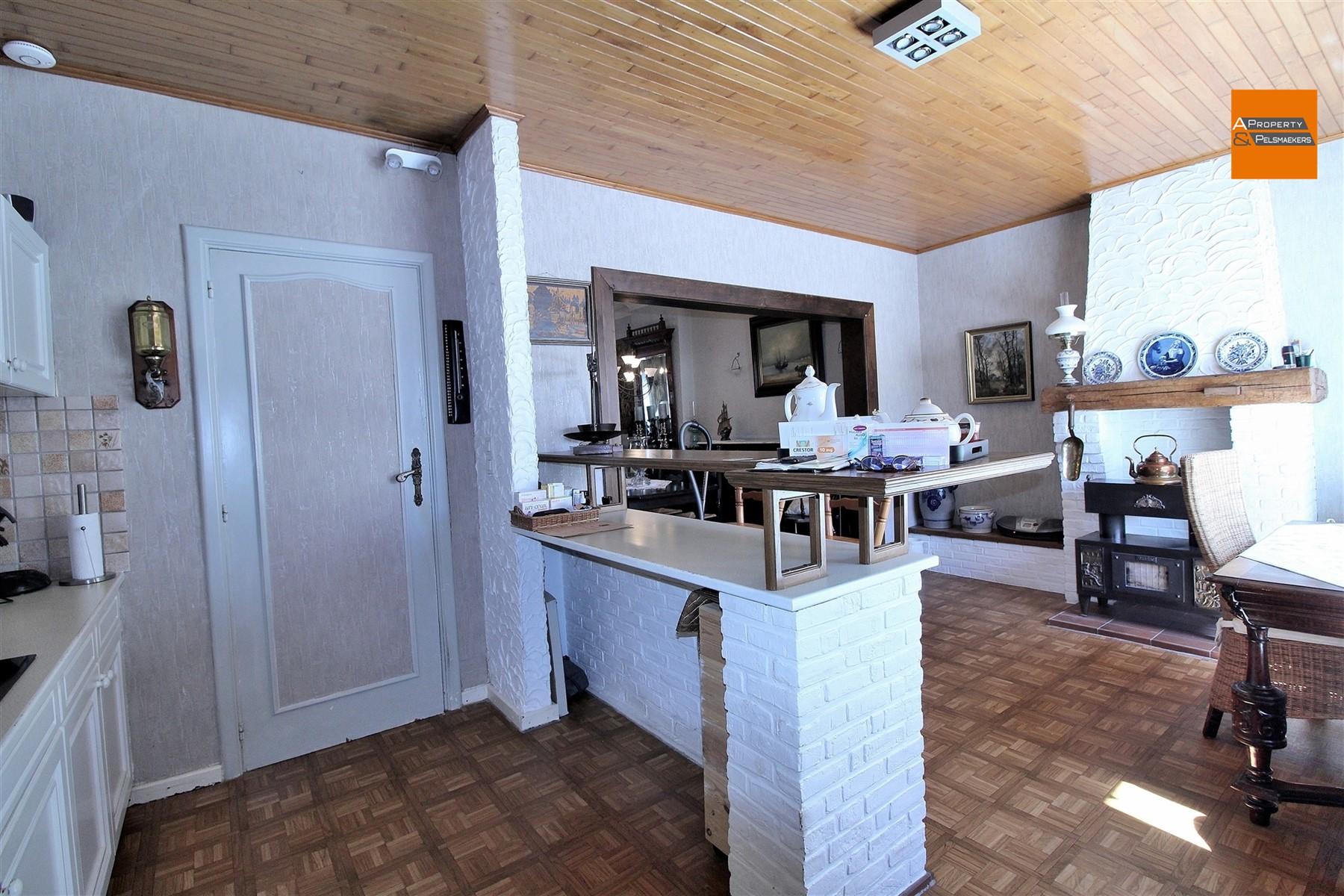 Foto 9 : Huis in 3071 ERPS-KWERPS (België) - Prijs € 316.000