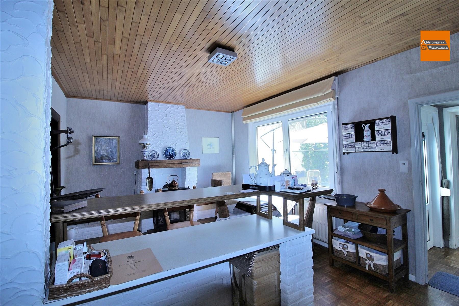 Foto 10 : Huis in 3071 ERPS-KWERPS (België) - Prijs € 316.000