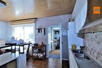 Foto 11 : Huis in 3071 ERPS-KWERPS (België) - Prijs € 316.000