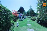 Foto 13 : Huis in 3071 ERPS-KWERPS (België) - Prijs € 316.000