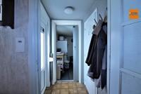 Foto 14 : Huis in 3071 ERPS-KWERPS (België) - Prijs € 316.000