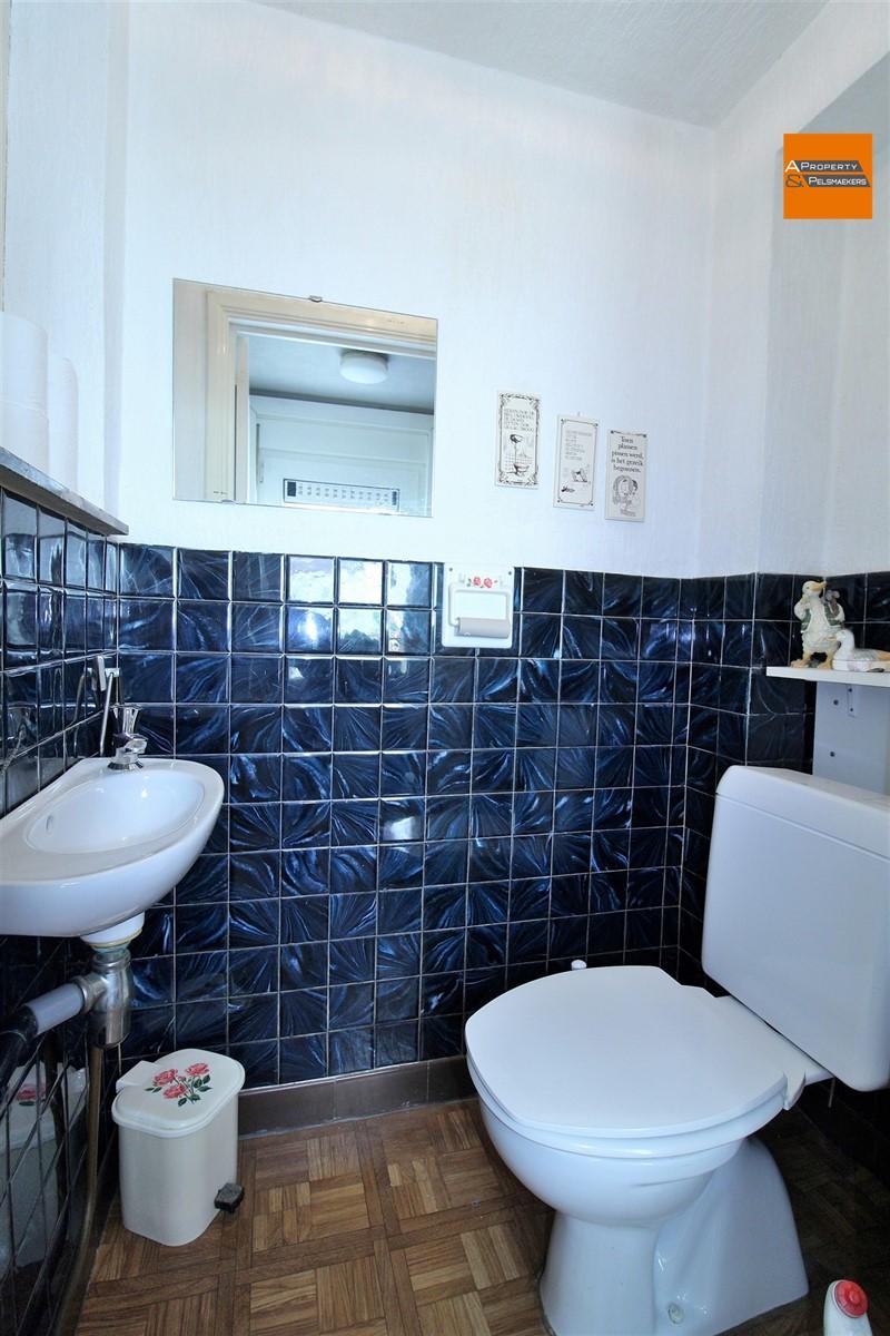 Foto 15 : Huis in 3071 ERPS-KWERPS (België) - Prijs € 316.000