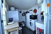 Foto 16 : Huis in 3071 ERPS-KWERPS (België) - Prijs € 316.000