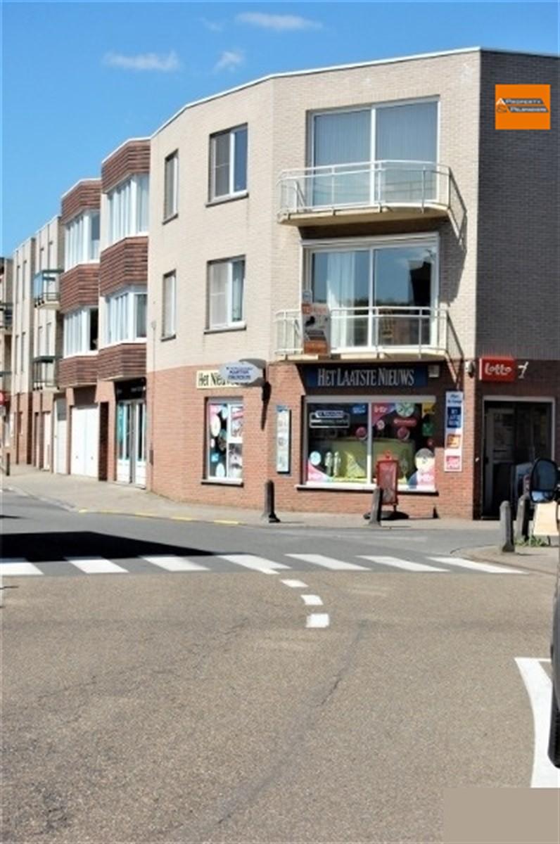 Foto 1 : Appartement in 3070 Kortenberg (België) - Prijs € 795