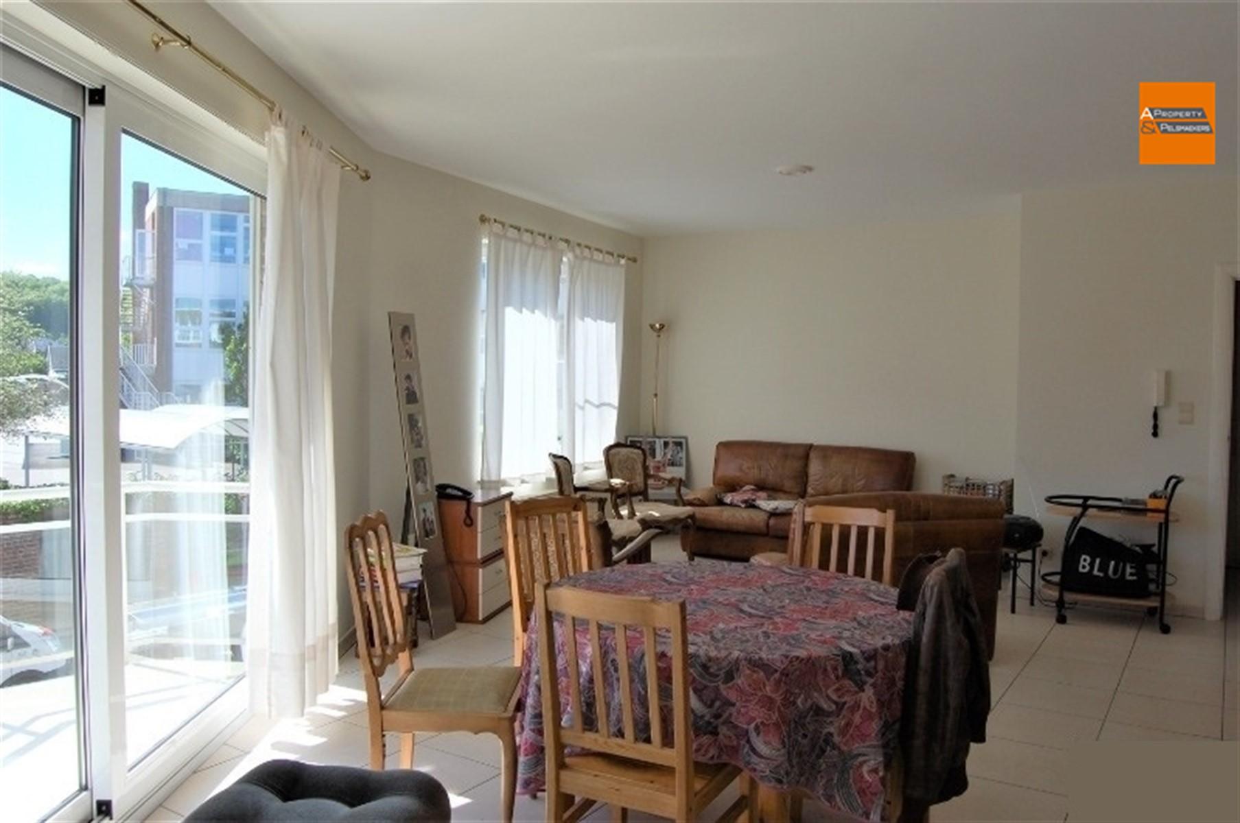 Foto 2 : Appartement in 3060 Kortenberg (België) - Prijs € 795