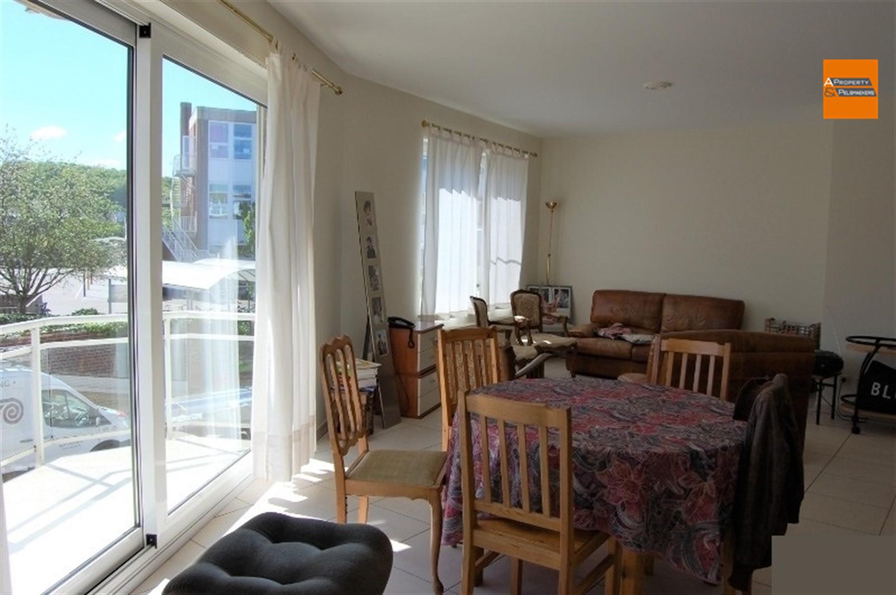 Foto 3 : Appartement in 3060 Kortenberg (België) - Prijs € 795