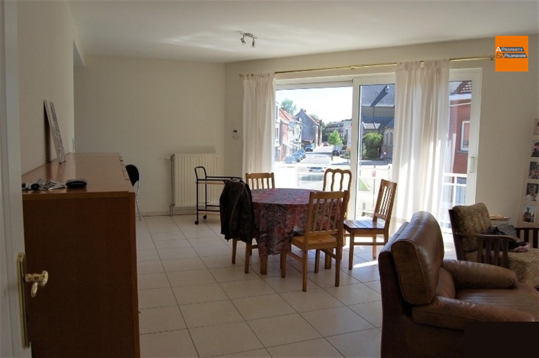 Foto 4 : Appartement in 3060 Kortenberg (België) - Prijs € 795
