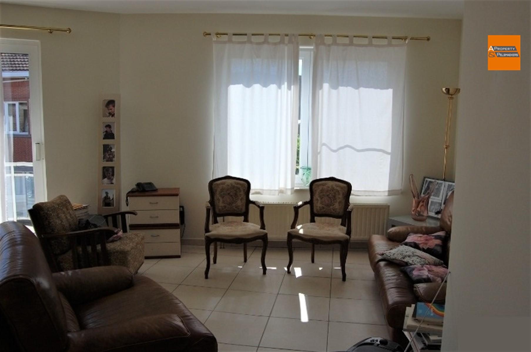 Foto 6 : Appartement in 3070 Kortenberg (België) - Prijs € 795