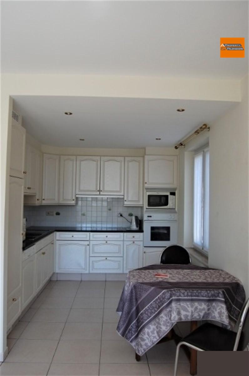 Foto 7 : Appartement in 3070 Kortenberg (België) - Prijs € 795