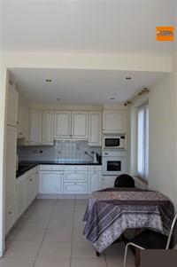 Foto 7 : Appartement in 3060 Kortenberg (België) - Prijs € 795