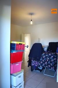 Foto 8 : Appartement in 3060 Kortenberg (België) - Prijs € 795