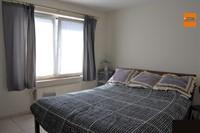 Foto 9 : Appartement in 3060 Kortenberg (België) - Prijs € 795