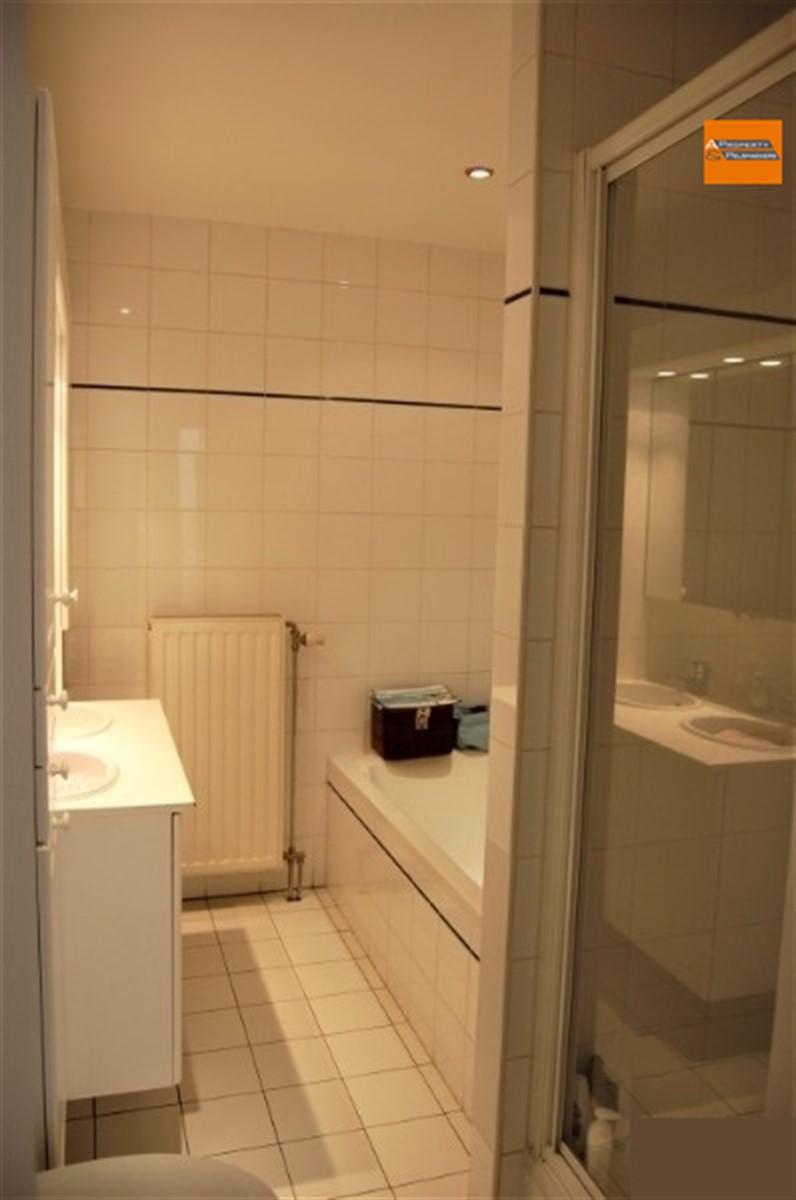 Foto 10 : Appartement in 3070 Kortenberg (België) - Prijs € 795