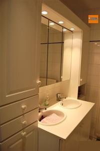 Foto 11 : Appartement in 3060 Kortenberg (België) - Prijs € 795