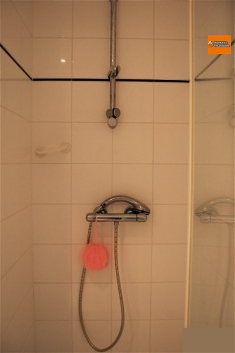 Foto 12 : Appartement in 3060 Kortenberg (België) - Prijs € 795