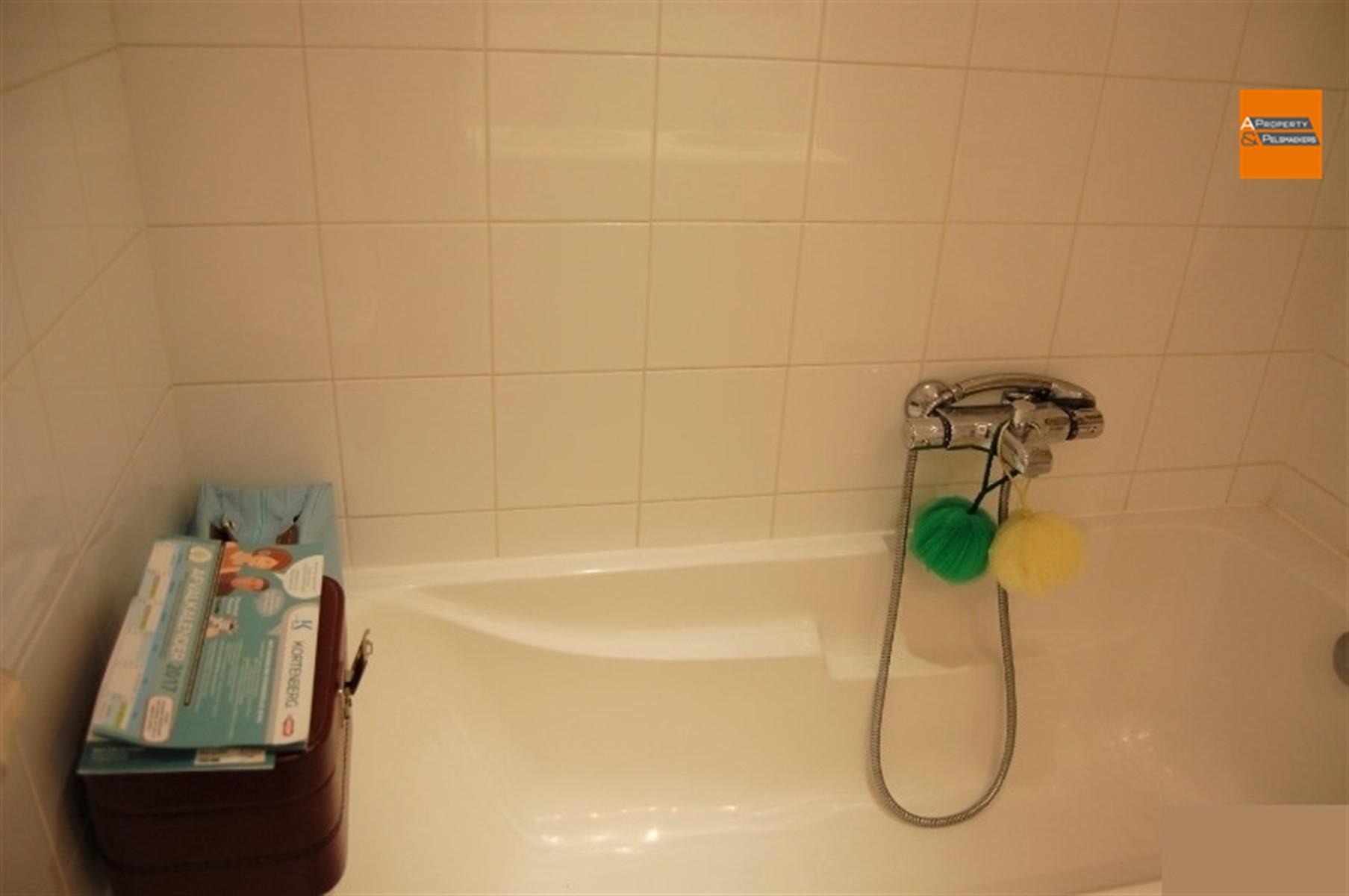 Foto 13 : Appartement in 3060 Kortenberg (België) - Prijs € 795