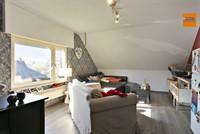 Foto 17 : Villa in 3071 KORTENBERG (België) - Prijs € 485.000
