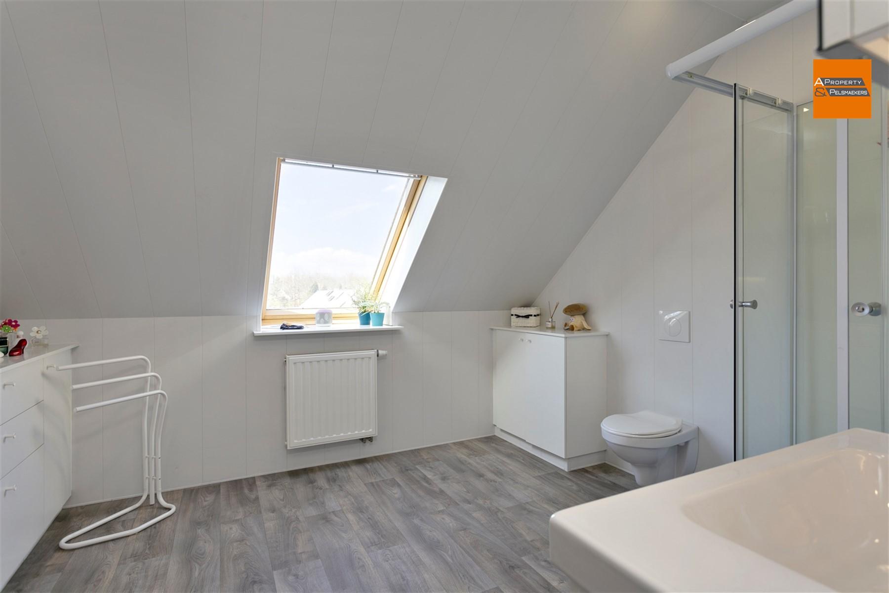 Foto 19 : Villa in 3071 KORTENBERG (België) - Prijs € 485.000