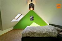 Foto 21 : Villa in 3071 KORTENBERG (België) - Prijs € 485.000