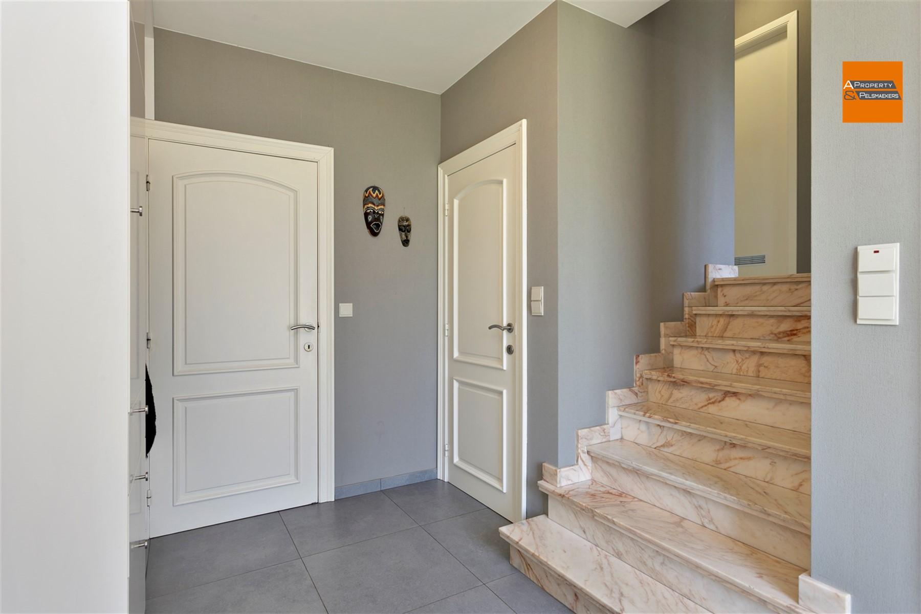 Foto 23 : Villa in 3071 KORTENBERG (België) - Prijs € 485.000