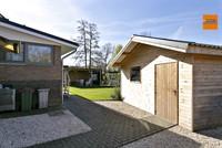 Foto 25 : Villa in 3071 KORTENBERG (België) - Prijs € 485.000