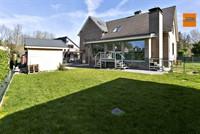 Foto 26 : Villa in 3071 KORTENBERG (België) - Prijs € 485.000