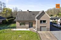 Foto 27 : Villa in 3071 KORTENBERG (België) - Prijs € 485.000