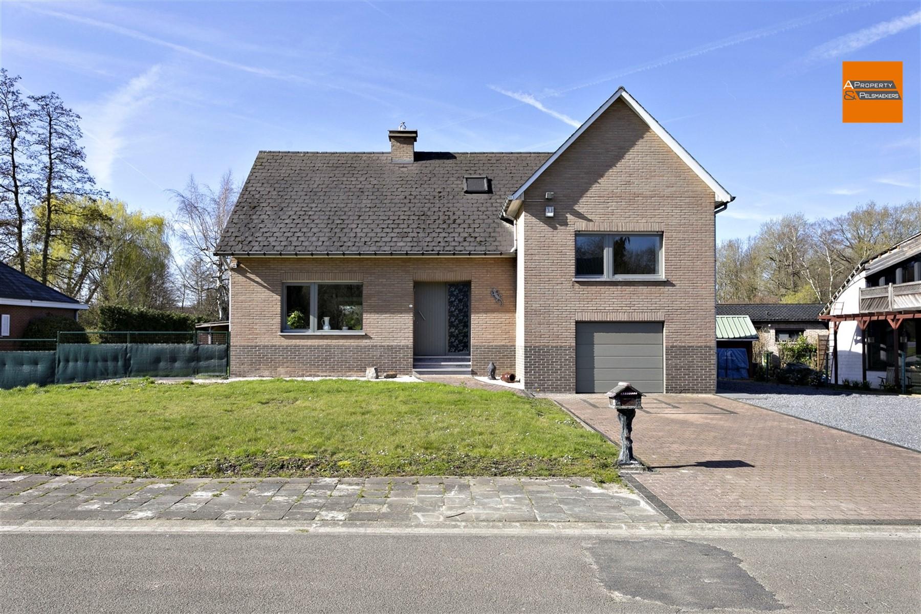 Foto 1 : Villa in 3071 KORTENBERG (België) - Prijs € 485.000