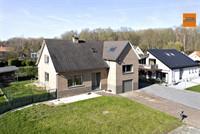 Foto 28 : Villa in 3071 KORTENBERG (België) - Prijs € 485.000