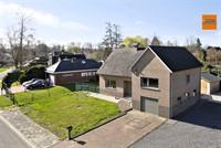 Foto 29 : Villa in 3071 KORTENBERG (België) - Prijs € 485.000