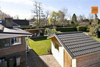 Foto 30 : Villa in 3071 KORTENBERG (België) - Prijs € 485.000