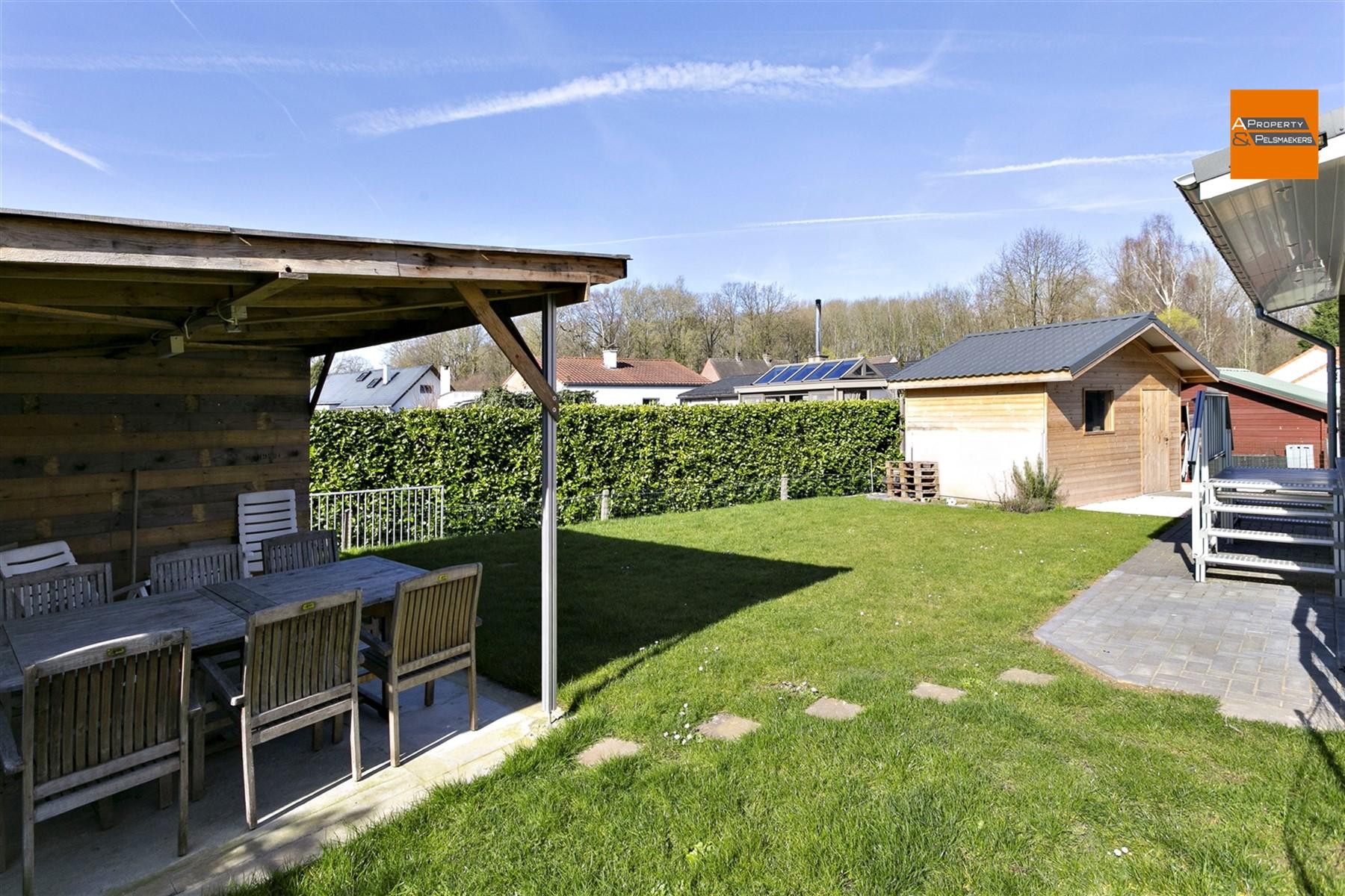 Foto 31 : Villa in 3071 KORTENBERG (België) - Prijs € 485.000