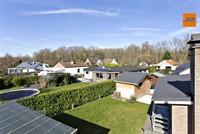 Foto 32 : Villa in 3071 KORTENBERG (België) - Prijs € 485.000