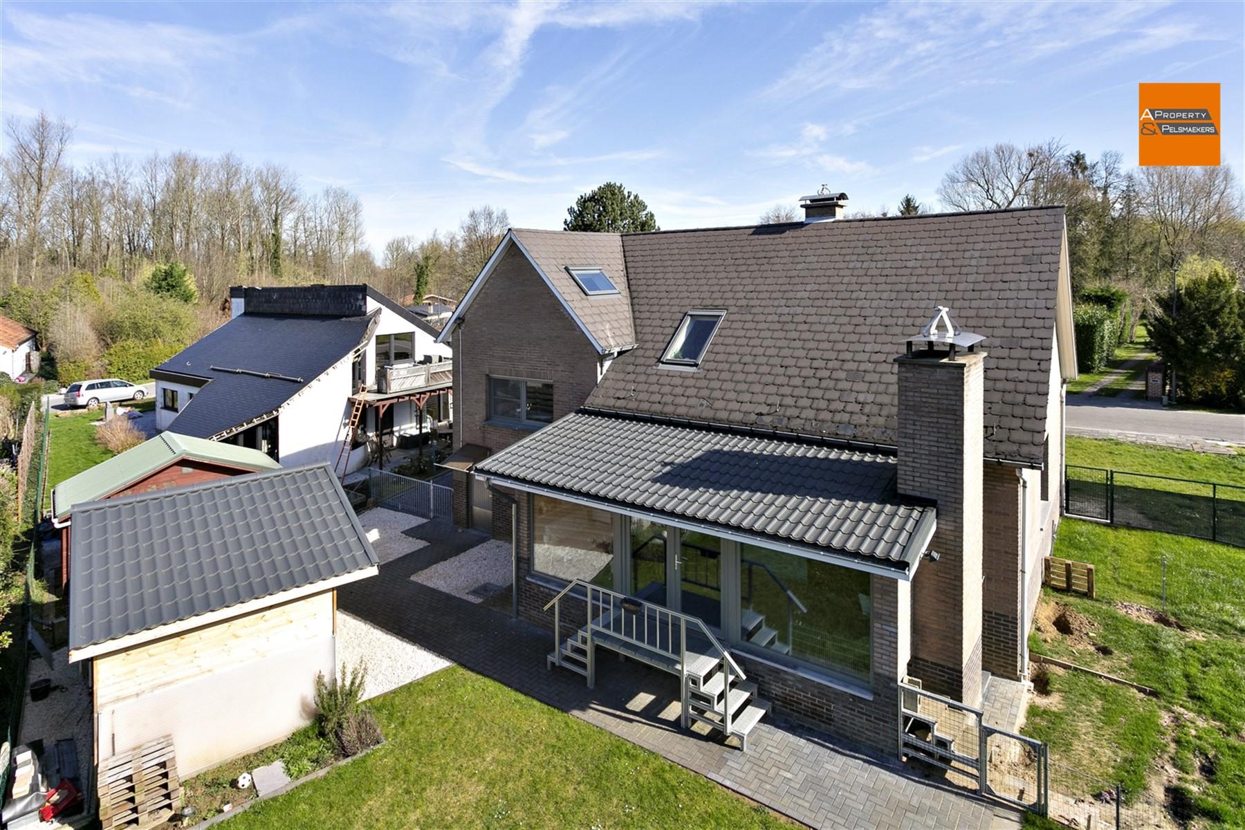 Foto 33 : Villa in 3071 KORTENBERG (België) - Prijs € 485.000