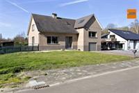 Foto 2 : Villa in 3071 KORTENBERG (België) - Prijs € 485.000