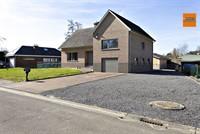 Foto 3 : Villa in 3071 KORTENBERG (België) - Prijs € 485.000