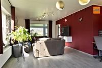 Foto 4 : Villa in 3071 KORTENBERG (België) - Prijs € 485.000
