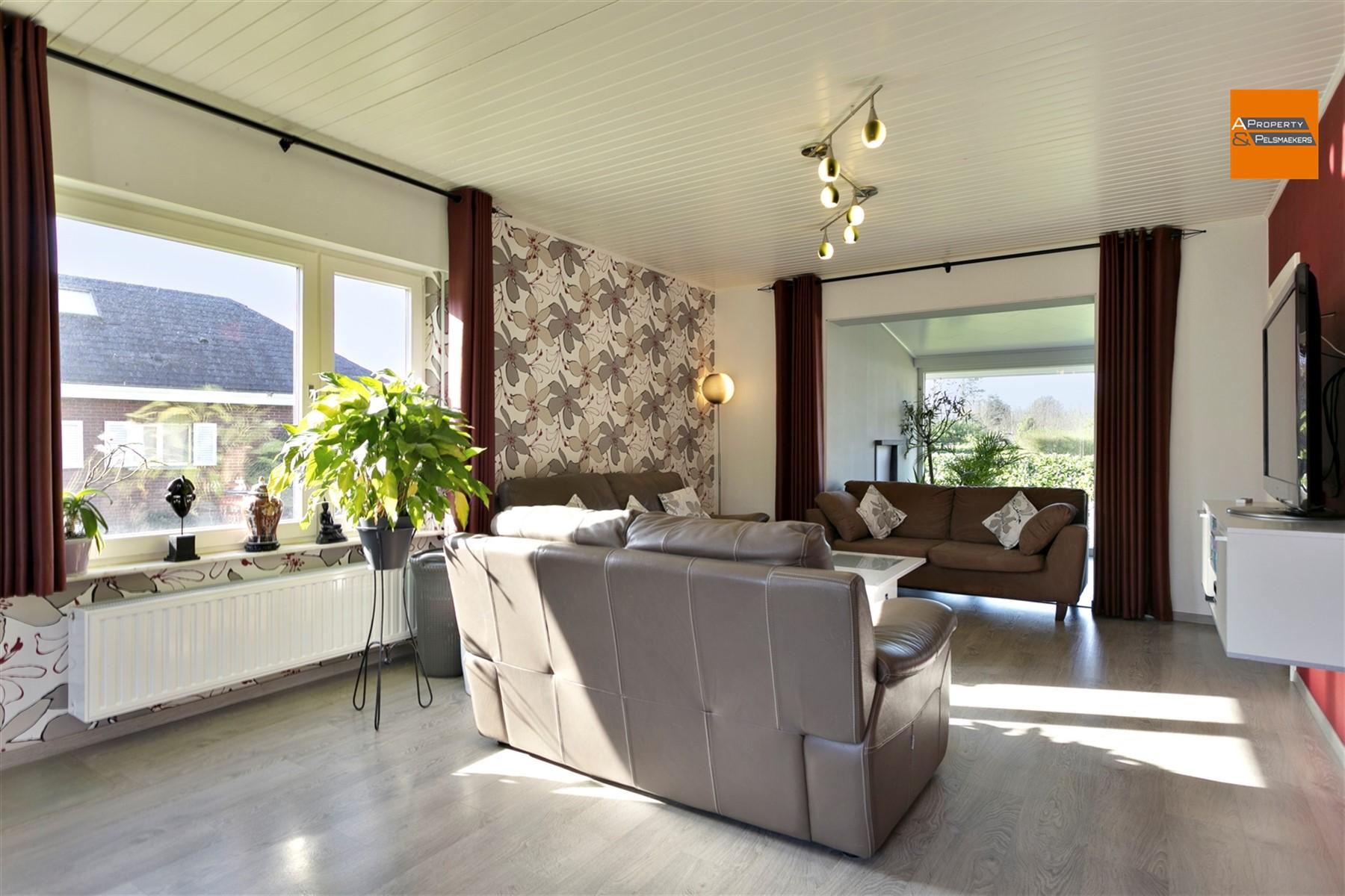 Foto 5 : Villa in 3071 KORTENBERG (België) - Prijs € 485.000