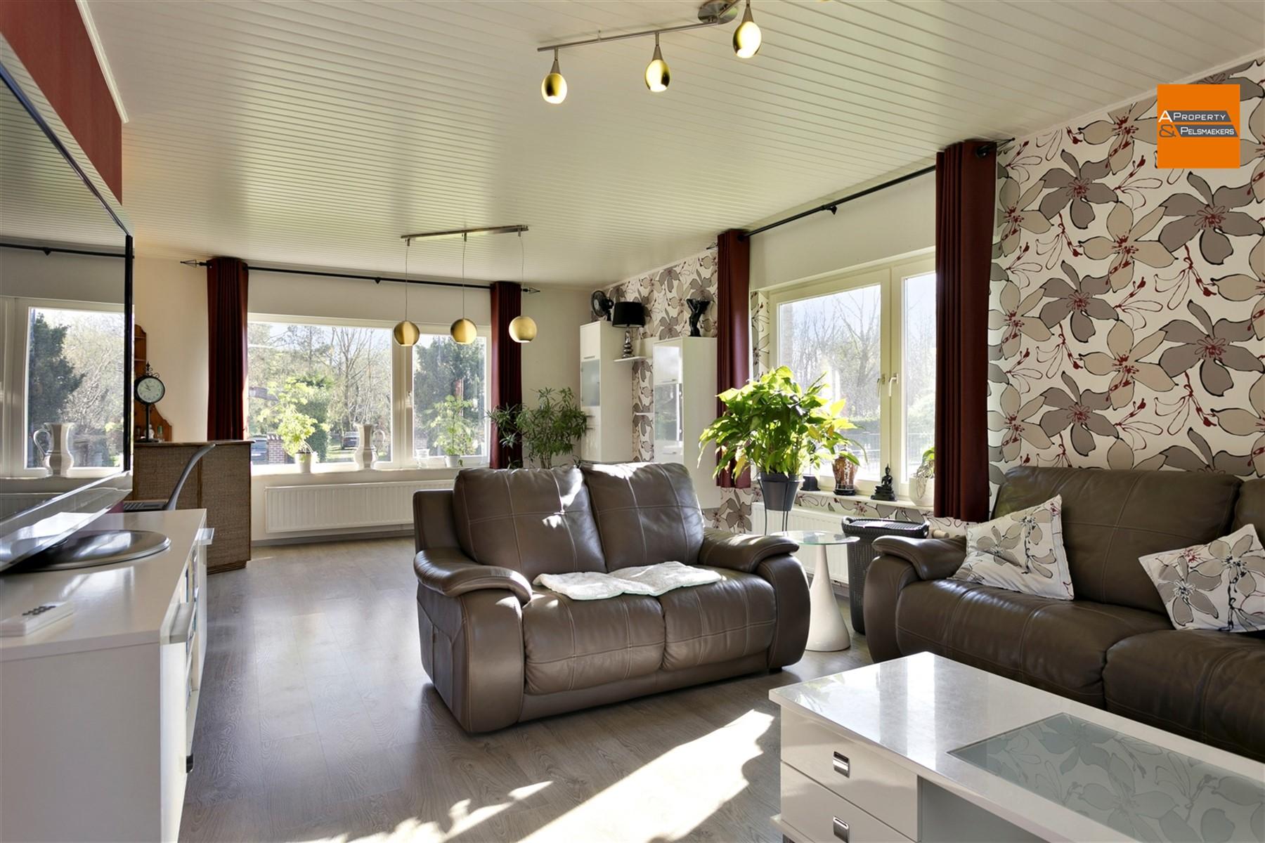 Foto 6 : Villa in 3071 KORTENBERG (België) - Prijs € 485.000