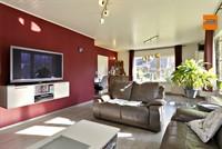Foto 7 : Villa in 3071 KORTENBERG (België) - Prijs € 485.000